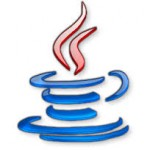 Example Java Program, JAVA Tutorial, 10article.com